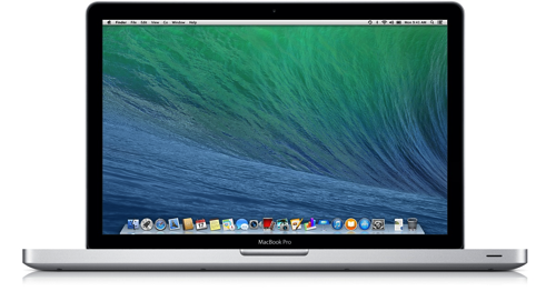 Apple、2011年以降に販売したMacBook Proの無償修理を受付開始