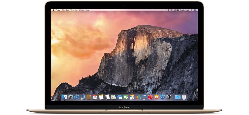 Apple、新MacBookへの環境移行方法をまとめたページを公開。