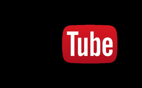 Youtube、一部の古いYouTubeアプリのサポートを終了