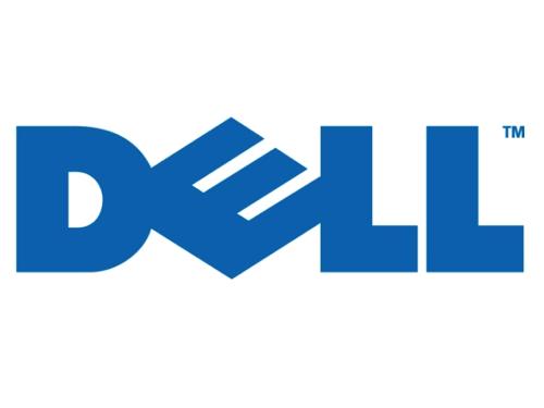 DELL製のPCで2015年 5月度の Windows Update 後、OSが起動不可になる場合がある模様