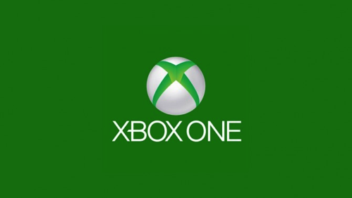 XBOX ONE、今後大きなシステムアップデートが来る?