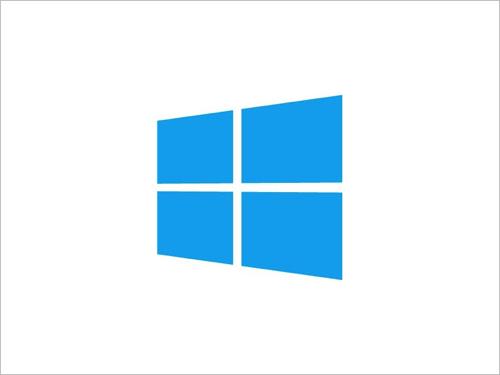 Microsoft、緊急アップデートを実施。