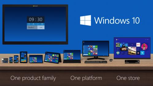 結局、Windows10はどうなのか。まとめ。