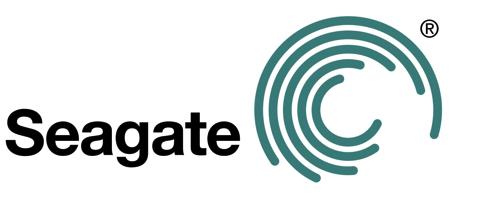 Seagateの3TBのHDD、29.5%の故障率。
