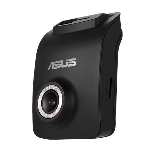ASUS、ドライブレコーダー事業に参入。