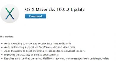 OSX-1092-Update.png